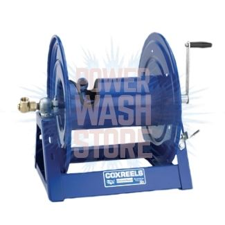 Pressure hose reels for sale in Central PA