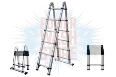 Folding and extendable ladders for sale in TN