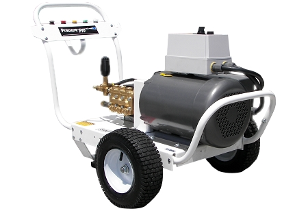 Commercial Pressure Washers Detergents Amp Equipment For